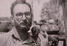 Claude Levi-Strauss: il padre dell'antropologia moderna