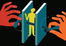 L'ansia si può definire una patologia sociale?