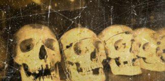 Quando Merton incontra Lombroso: la profezia della devianza