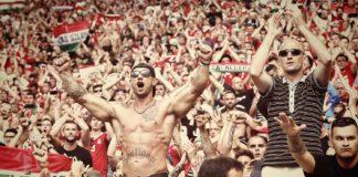 Nella tana dei tifosi: un viaggio etnografico nel fenomeno ultras