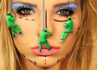 La bellezza tra cosmesi ed interventi: ideale soggettivo o stereotipo?
