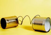 La comunicazione nella società postmoderna