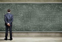 La vita professionale degli insegnanti tra passione e precariato