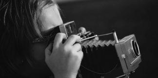 Erving Goffman e la fotografia: uno strumento di rappresentazione della realtà
