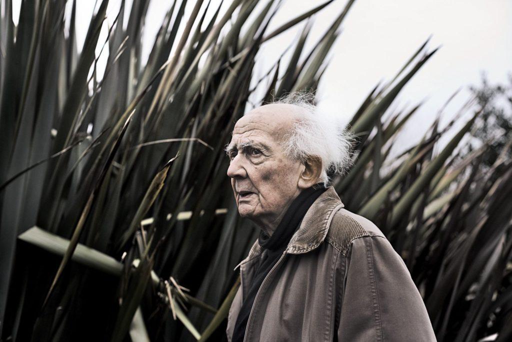 L'Olocausto come test della modernità: riflessioni di Zygmunt Bauman
