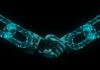 Il mondo sommerso della Blockchain