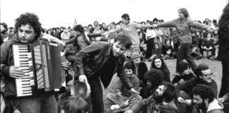 Tra mitologia e creatività: la Bologna sottoculturale degli anni '70 e '80