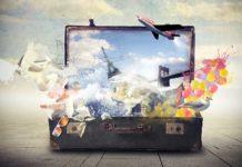 Viaggiare nel tempo libero: uno stile di vita in chiave sociologica