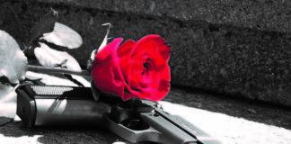 Valori, silenzio e simbologia: la vita quotidiana di Cosa nostra