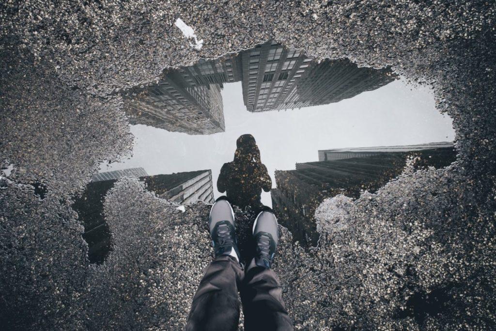 photo_perspective