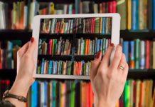 L'editoria in Italia: pesci grandi e piccoli in un mare di libri