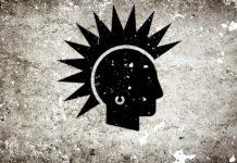 Tra ribellione e provocazione: viaggio nella subcultura punk