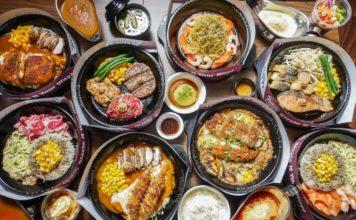 Siamo quello che mangiamo: paradossi, diseguaglianze e socio-quesiti alimentari
