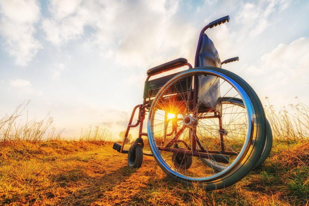 Disabilità e barriere, non solo architettoniche