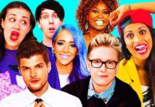 """Professione """"YouTubers"""": quando i giovani spopolano sul web"""