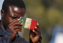 La dura realtà del mercato del lavoro italiano per un immigrato