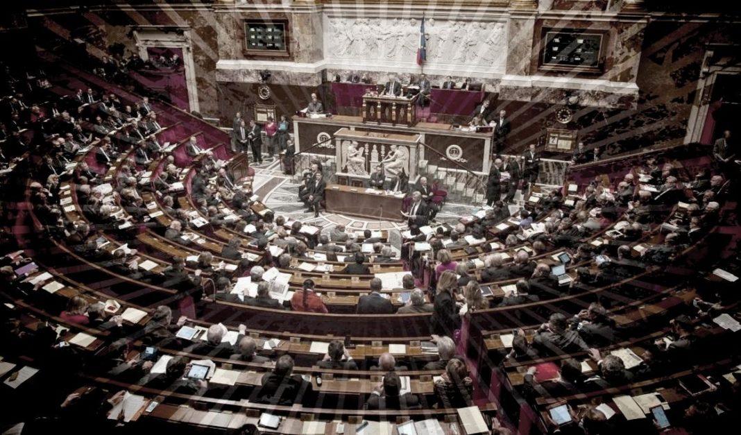 50 sfumature di democrazia: i diversi sistemi elettorali