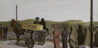 La morte dal Medioevo ai giorni nostri: come l'uomo affronta l'inesorabile destino