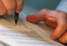 Il testamento biologico: tra etica, filosofia e religione