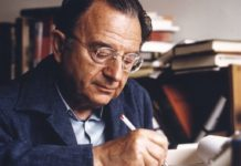 Erich Fromm: la nascita della psicanalisi umanista
