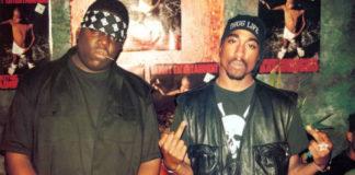 L'Hip Hop: da subcultura a fenomeno mondiale