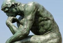 Wilfred R. Bion e la teoria della crescita del pensiero