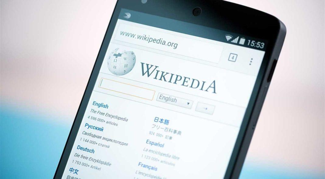 Divulgazione, neutralità e proteste: alle origini del colosso Wikipedia