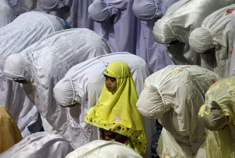 Femminismo e Islam: una convivenza possibile?