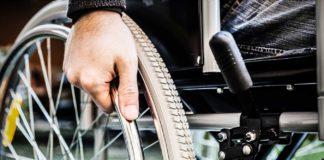 Disabilità: quando l'ostacolo principale siamo noi