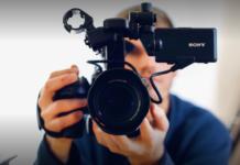 Fare il videomaker: tutti gli sbocchi lavorativi
