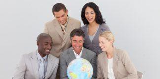 L'importanza dell'ospitalità nella società post moderna