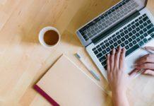 Il mestiere del copywriter: tra scrittura e promozione online