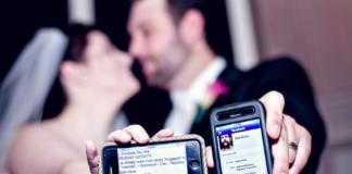 Matrimonio 2.0: prima ci sposiamo e poi ci conosciamo
