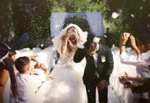 Quando il matrimonio genera cambiamento: intervista al sociologo Mario Abis