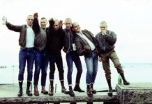 Alle origini degli Skinhead: quando la politica non era una priorità