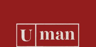 Ecco Uman Festival, il primo festival umanistico organizzato da studenti