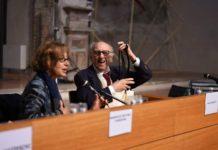 Festival della Sociologia 2018: intervista all'organizzatrice della manifestazione