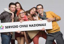 Servizio civile nazionale: esperienze lavorative in campo sociale