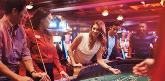 La proliferazione dei casinò: perché si tenta la fortuna?