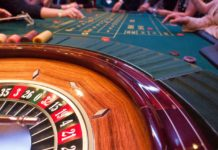 Storia del gioco d'azzardo: dai gladiatori ai casinò