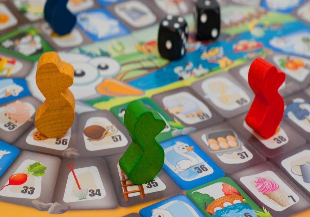 Huizinga, Caillois e Bateson: quando il gioco diventa oggetto di studio