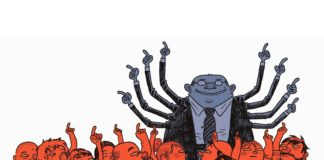 Populismo e demagogia: tra false promesse, fanatismo e antipolitica