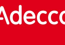 Stage Adecco