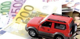Come sta cambiando il mondo dell'assicurazione auto