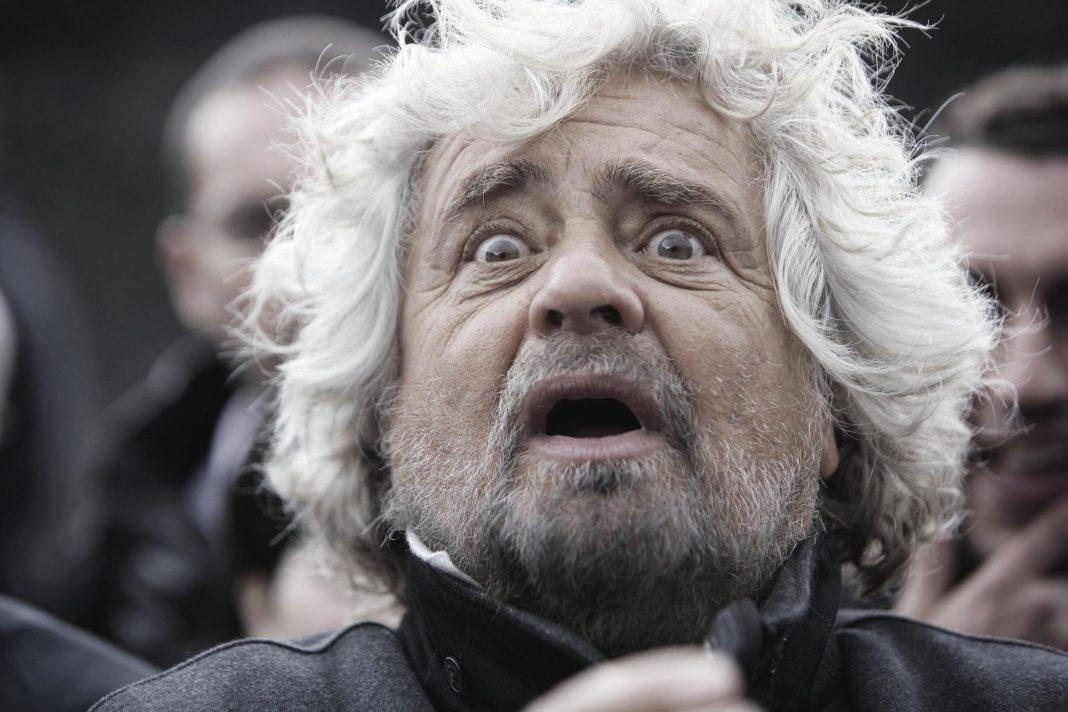 Grillo e l'autismo: quando il linguaggio satirico colpisce gli svantaggiati