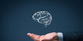 Cos'è l'analisi transazionale? Ecco i differenti stati psicologici di ogni individuo