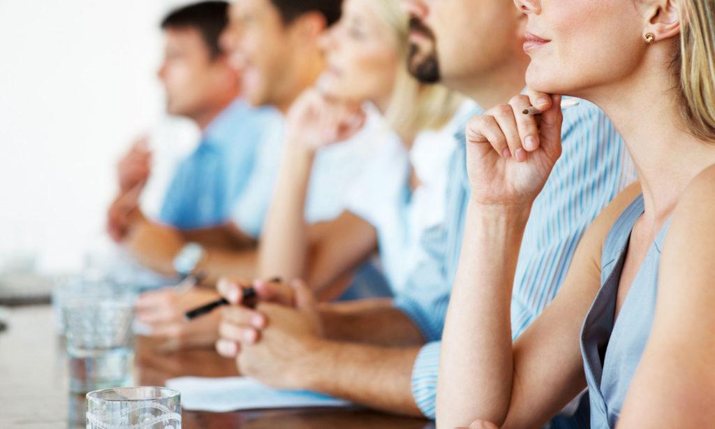 formazione risorse umane lavoro