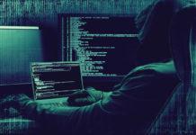 Dal peccato originale allo spionaggio industriale: il furto da una prospettiva sociologica