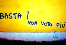 Il voto di chi non vota: il complesso fenomeno dell'astensionismo