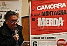 Amato Lamberti: il primo sociologo a studiare la camorra